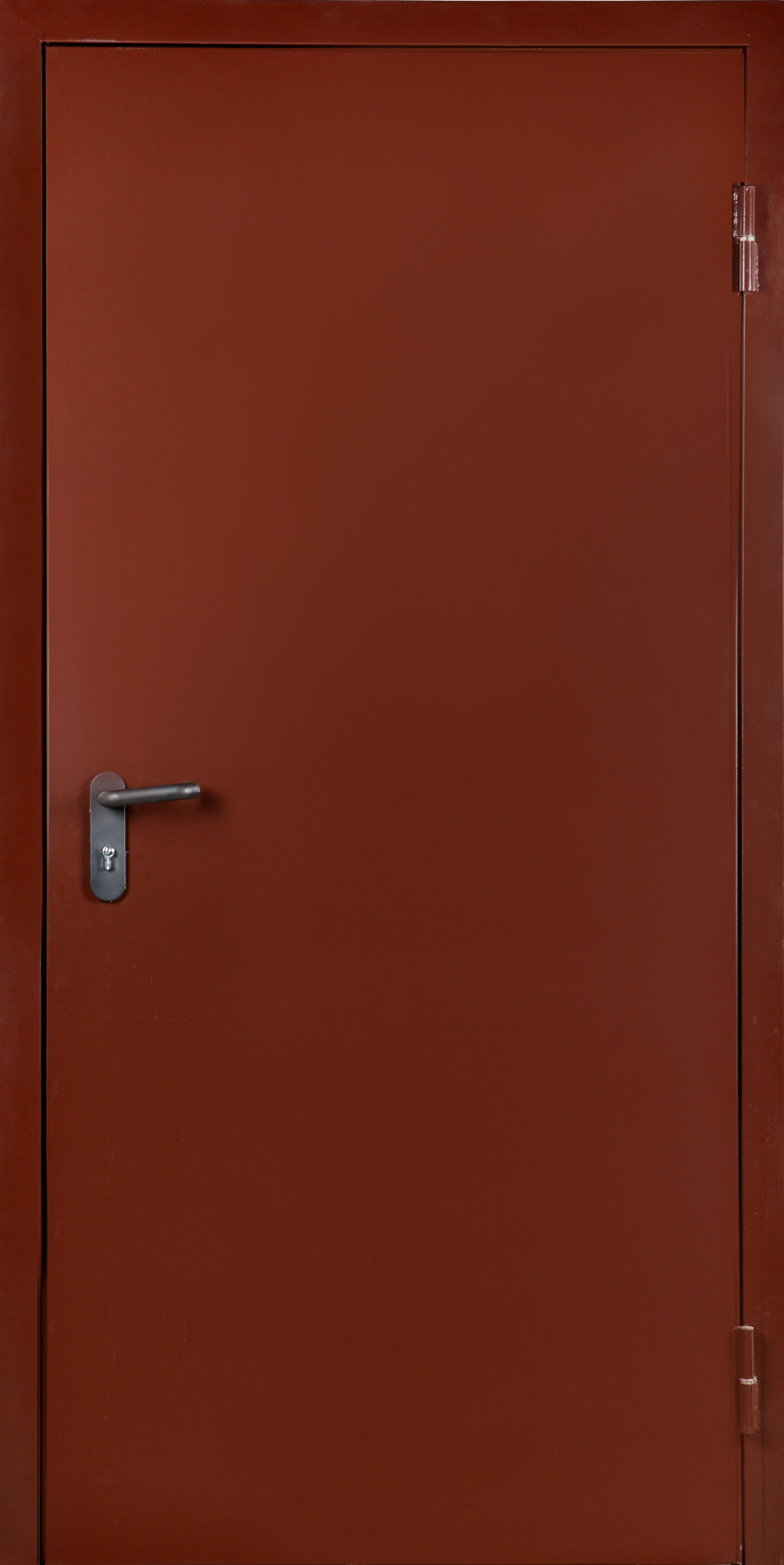 металлический двери сталия